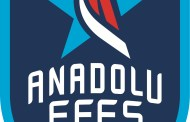 EuroLeague – Anadolu Efes erwartet deutlich reduziertes Budget