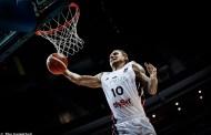 Janis Timma lehnt NBA Angebot in der Sommerpause ab