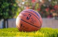BBL verlängert mit Ballpartner