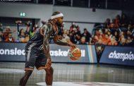 BCL: Tyrese Rice wird als MVP gehandelt