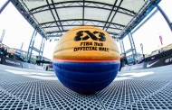 FIBA 3×3 World Tour macht Station in Montreal