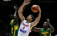 Euroleague – Ante Tomic übernimmt Spitze in All-Time Liste