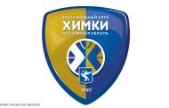 Khimki schuldet seinen Spielern mehr als 3 Millionen Euro