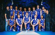 Austin Arians verstärkt den FC Schalke 04