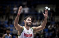 WM-Qualifikation – Vorfreude im Libanon vor entscheidenden Duellen