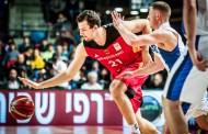 Perfekt – Paul Zipser kehrt zum FC Bayern Basketball zurück