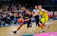 Bundesliga-MVP Will Cummings unterschreibt in Russland