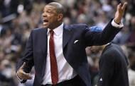 Clippers verlängern mit Doc Rivers