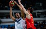 NBA – Rudy Gobert spendet 500000 US-Dollar