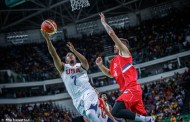 Team USA – Absage durch Point Guard Kyle Lowry