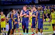 Wettbewerbsverzerrung: Oldenburg reagiert auf Vorwürfe