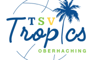 BARMER ProB – TSV Oberhaching Tropics verpflichten Lukas Dollinger