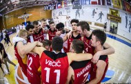 U20-Europameisterschaft – Deutschland steht im Halbfinale