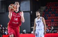 U20-Europameisterschaft – Deutschland sichert sich Bronze