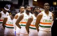 WM 2019 – Die Elfenbeinküste nominiert ihr Aufgebot für die Weltmeisterschaft