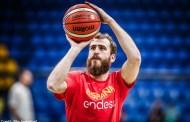 Turkish Airlines EuroLeague – Sergio Rodriguez erhält MVP Award