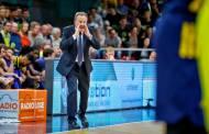 Gerücht – Aíto García Reneses verlängert bei ALBA BERLIN