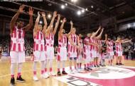 Telekom Baskets Bonn – Sichere Dir einen Original-Spielball