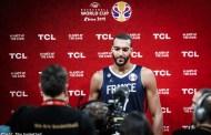 Rudy Gobert kritisiert die FIBA