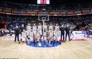 EM-Qualifikation – Griechenland benennt sein Aufgebot