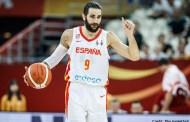 Ricky Rubio wird FIBA World Cup MVP