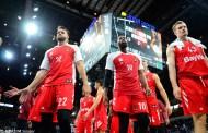 Wechsel perfekt – Jalen Reynolds verstärkt den FC Bayern Basketball