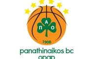 EuroLeague – Verfahren gegen Panathinaikos OPAP Athens eingeleitet