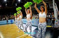 Verfolge medi bayreuth live im FIBA Europe Cup
