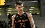Ex-Vechtaner Steve Vasturia wechselt in die Turkish Airlines EuroLeague
