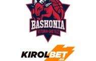 EuroLeague – MVP Auszeichnung für Tornike Shengelia