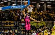 Telekom Baskets Bonn – Bojan Subotic steht vor seinem Abschied
