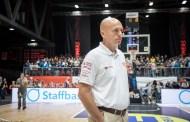NINERS Chemnitz – Rodrigo Pastore wird als Trainer der Saison ausgezeichnet