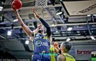 Bestätigt – Landry Nnoko spielt für Belgrad