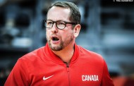 NBA Awards – Nick Nurse wird Coach of the Year