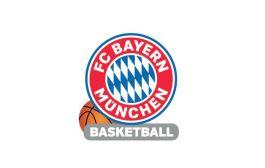 FC Bayern Basketball – Neue persönliche Bestleistung für Leon Radosevic