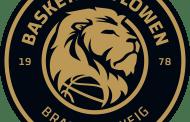 Basketball Löwen Braunschweig – Benedikt Turudic kommt vom Ligakonkurrenten SYNTAINICS MBC