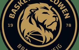 Braunschweig bangt um den Einsatz von James Robinson und Luc van Slooten