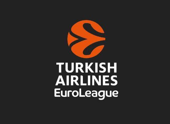 Turkish Airlines EuroLeague – AS Monaco erhält Startplatz für die Saison 2021/22