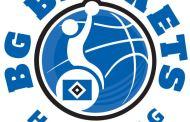 BG Baskets Hamburg und Multi Kulti GmbH arbeiten weiter zusammen