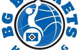 Alireza Ahmadi bleibt Trainer der BG Baskets Hamburg