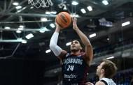 NBA-Teams zeigen Interesse an Ishmail Wainright
