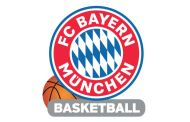 Sportdirektor Daniele Baiesi verlängert beim FC Bayern Basketball