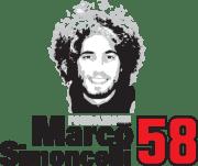 Colaboración de BBLTranslation con la Fundación Marco Simoncelli