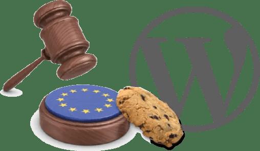 eu-cookie-law