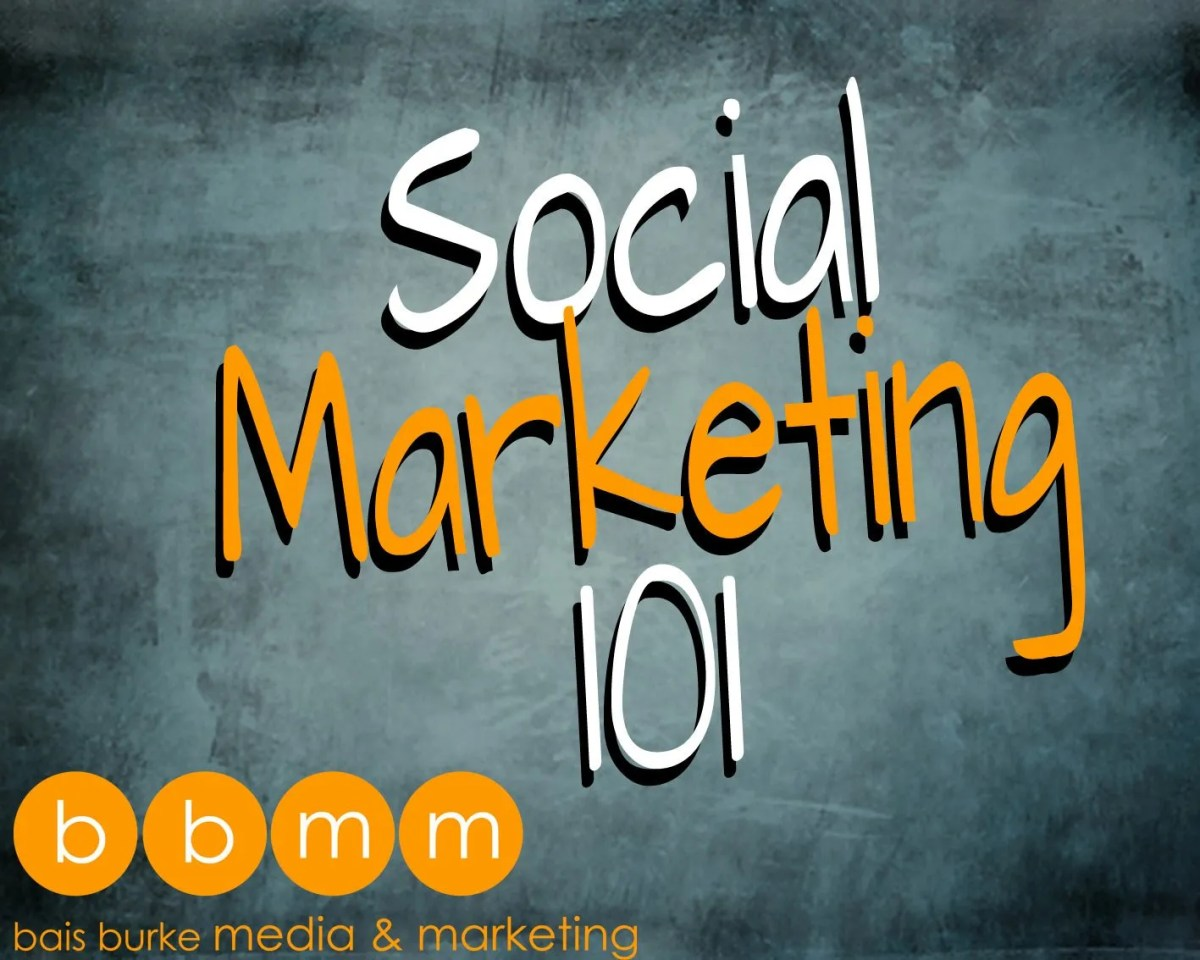 social-marketing-blackboard