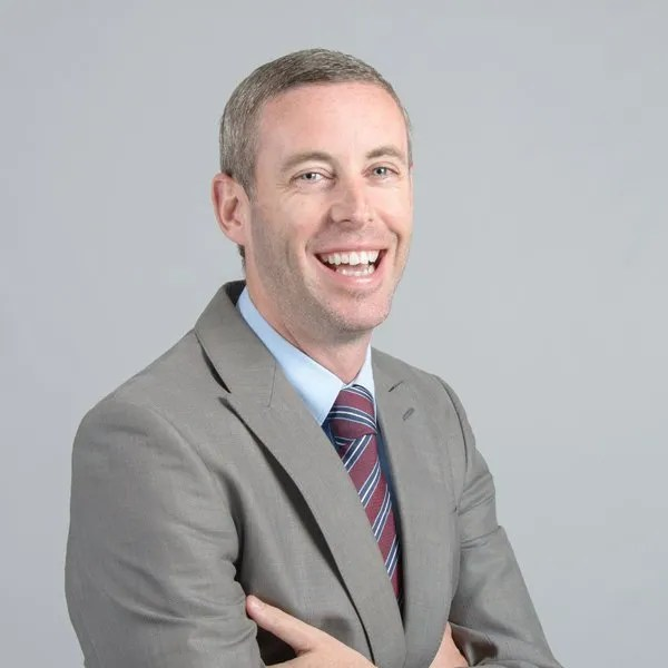 An Interview With Kieran Hinphey, Owner of Reach Personnel International, with their head office based locally in Co. Wicklow