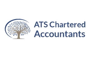 ATS-accountants wicklow logo