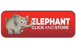 elephant click and store bbmm.ie