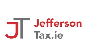jefferson tax bbmm.ie