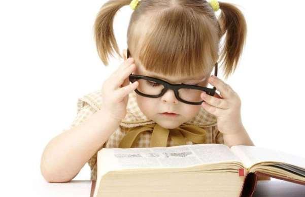 Ayuda en Acción propone una serie de libros feministas para niños
